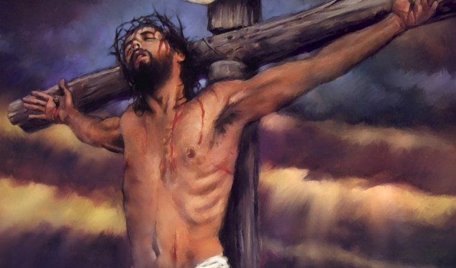 christs_crucifixion